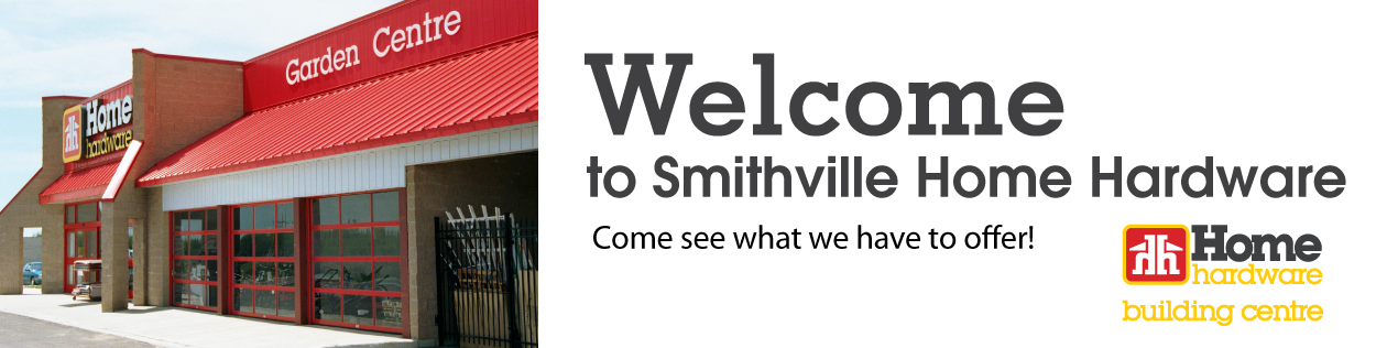 smithville home hardware  This jQuery slider was created with the free  EasyRotator software from DWUser com. Smithville Home Hardware  West Lincoln Home Hardware  Hardware